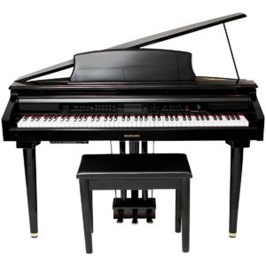 Which is the Best Digital Grand Piano