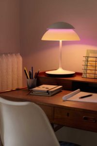 Philips Hue Beyond Table Lamp